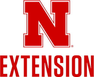 UNL Extension Logo