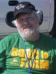 Steve Quandt-Born to Farm